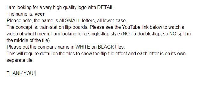 logoinstructions.jpg