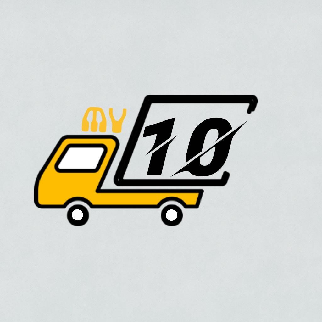 Logomaker_28072021_221411_compress12.jpg