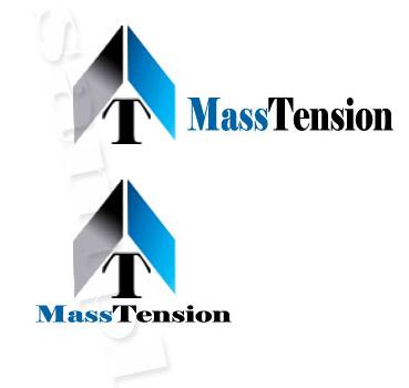 logomastt.jpg