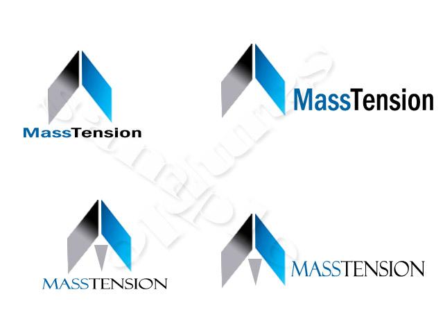 logomastt1.jpg