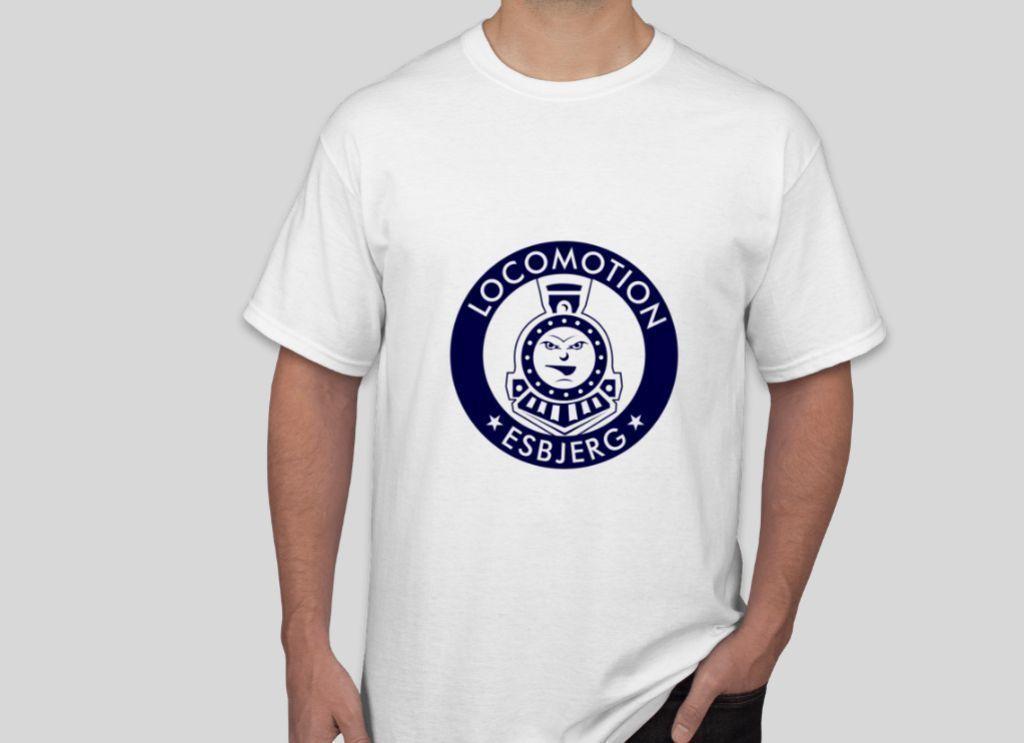 LogoMockup- 5.jpg