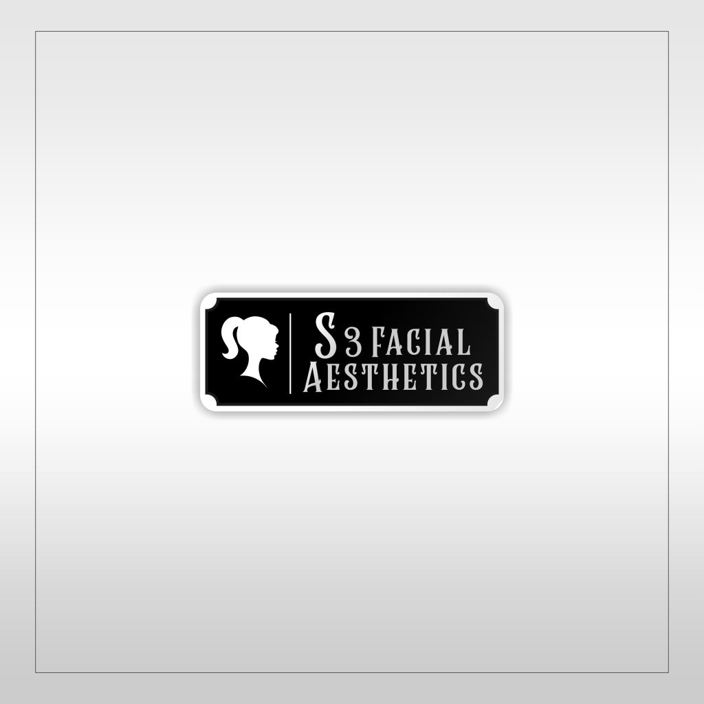 LogoMockup2.jpg