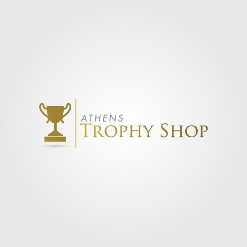 logotrophy-01.png