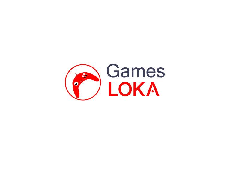 lokagames.jpg