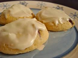 lol butter cookies.png
