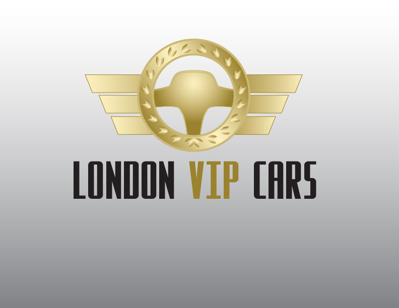 LONDONVIPCAR1.jpg
