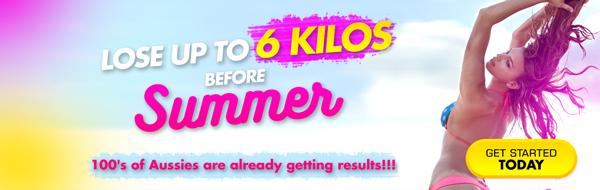 Lose-up-to-6-kilos-before-summer.jpg