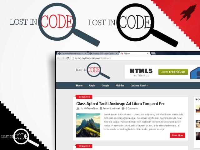 lostincode2.jpg