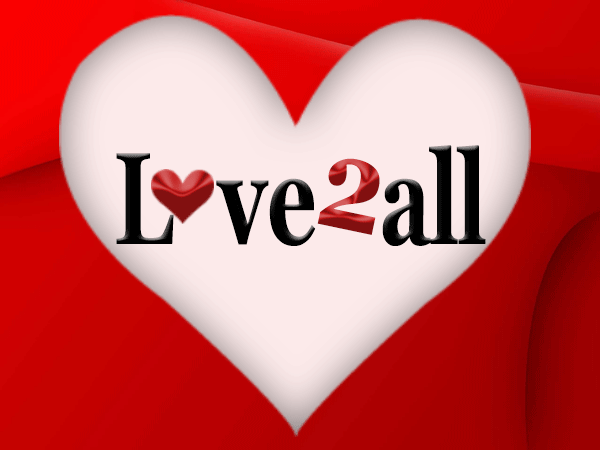 love-2-all.png