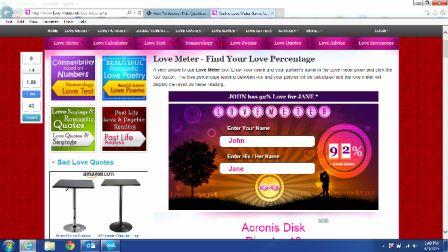Love Score.jpg