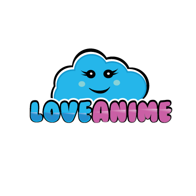 LoveAnime.png