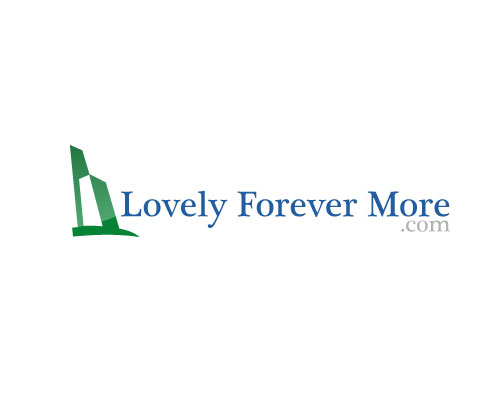 lovelyforevermore.jpg