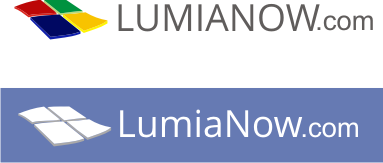 lumianow.png