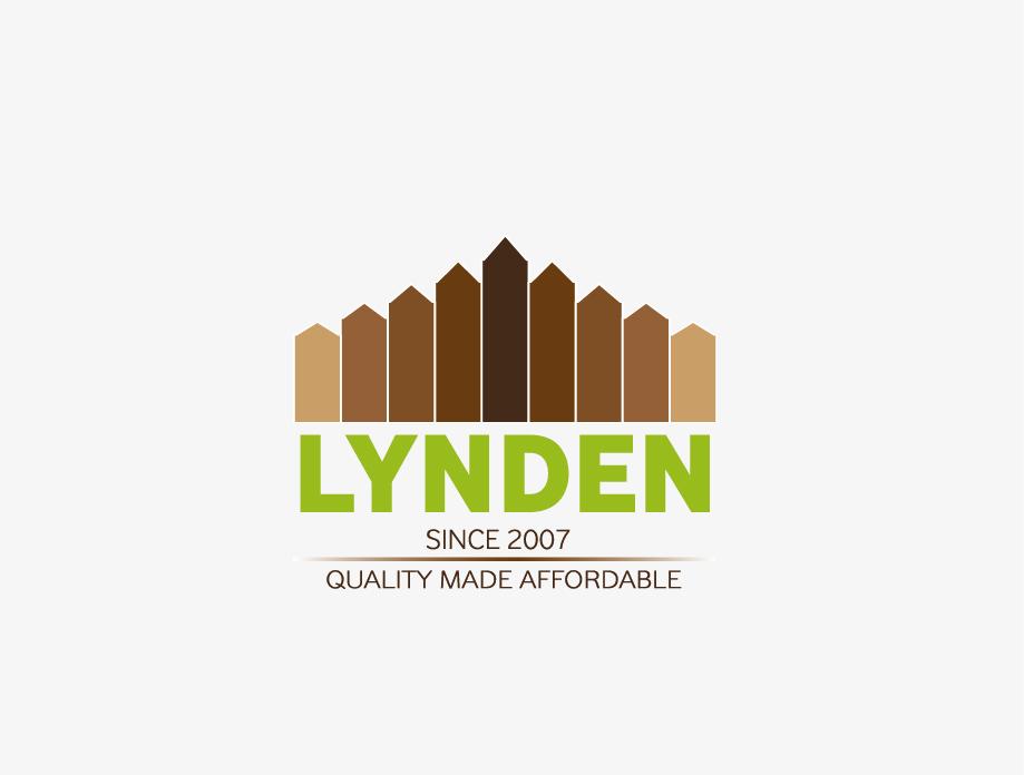 LYDEN.jpg