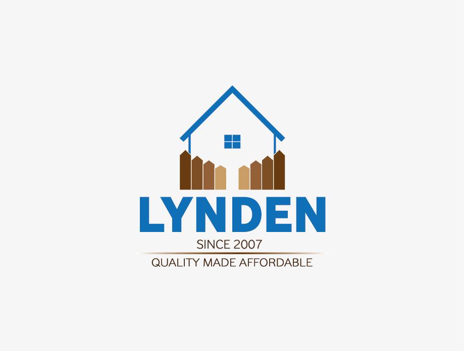 LYDEN1.jpg