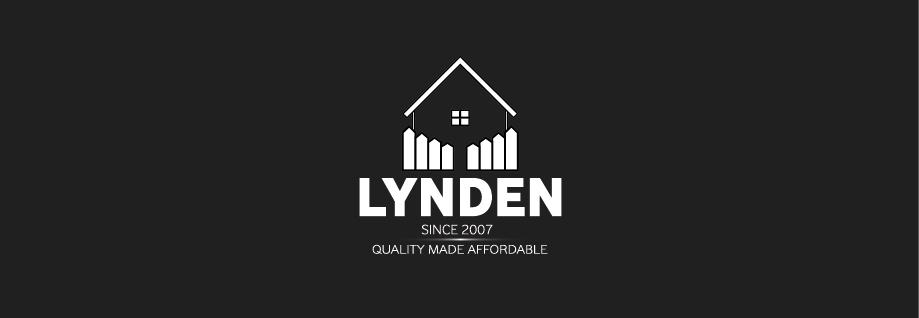 LYDEN6.jpg