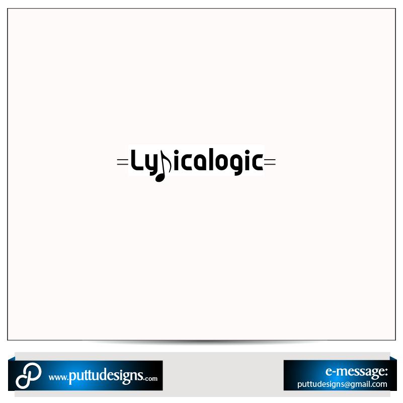 Lyricalogic-01.png