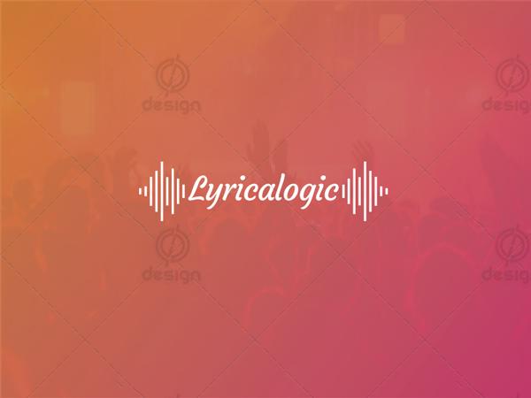 Lyricalogic-.jpg