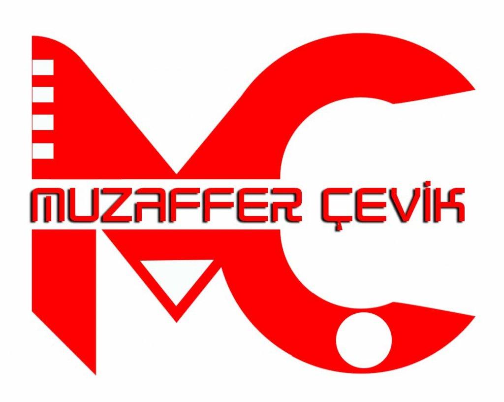 mç-logo.jpg