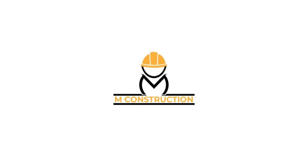 M CONSTRUCTION1.jpg