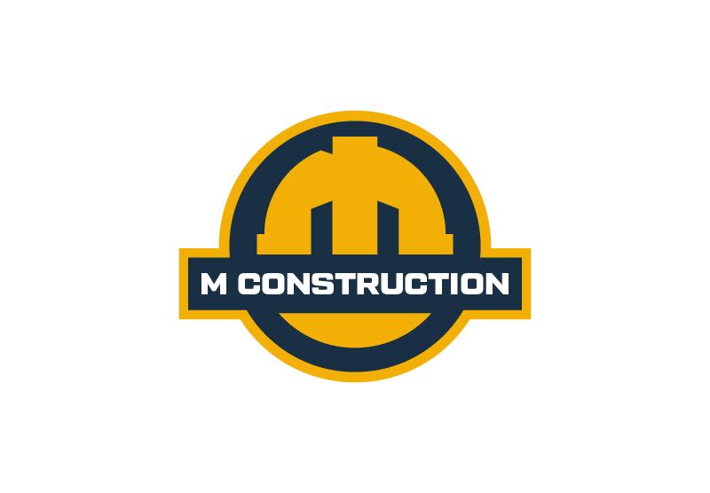 M Constructions.png