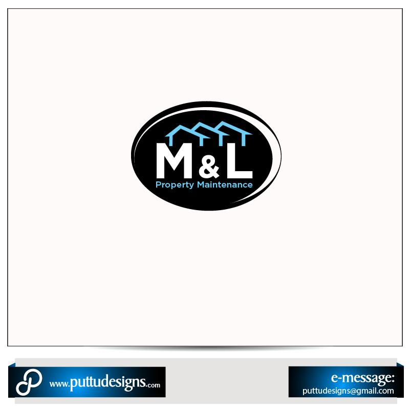 M & L-01.png
