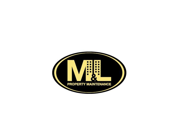 M&L.png