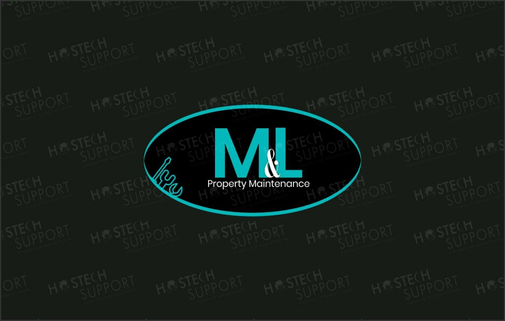 M&L WM.jpg