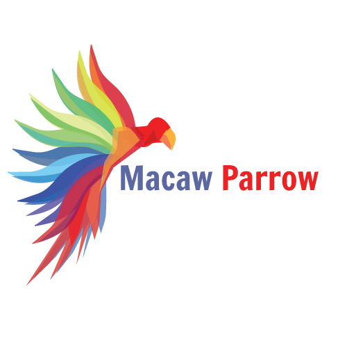Macaw-Parrow.png
