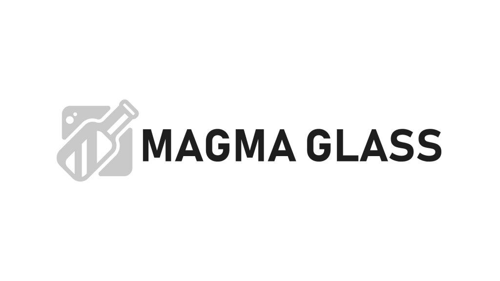 Magma-glass-grayscale.jpg