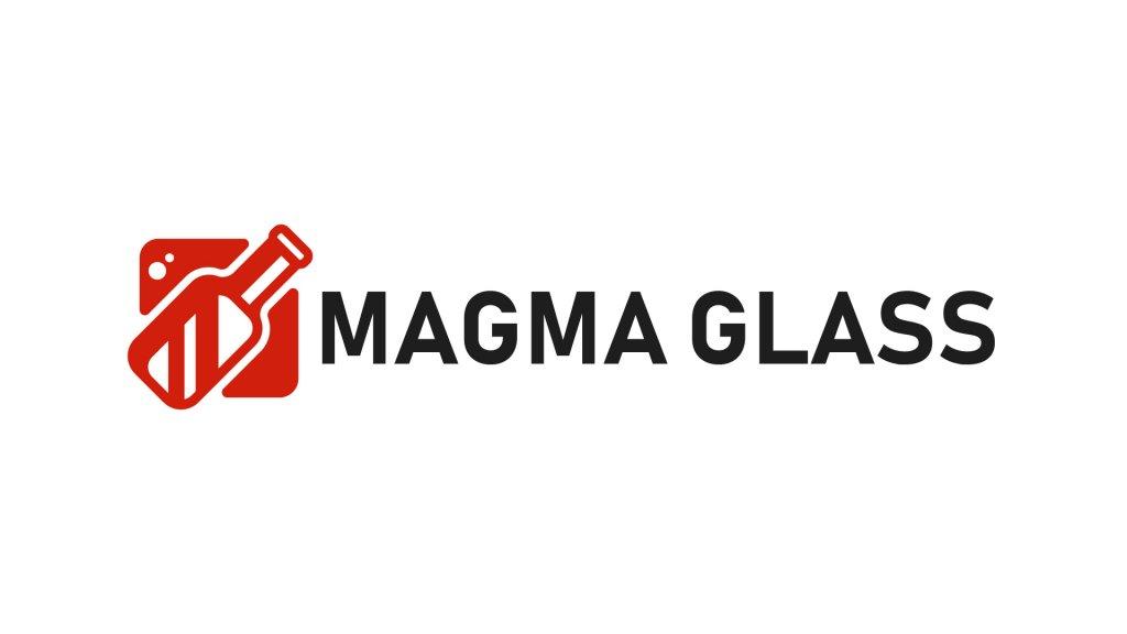 Magma-glass.jpg
