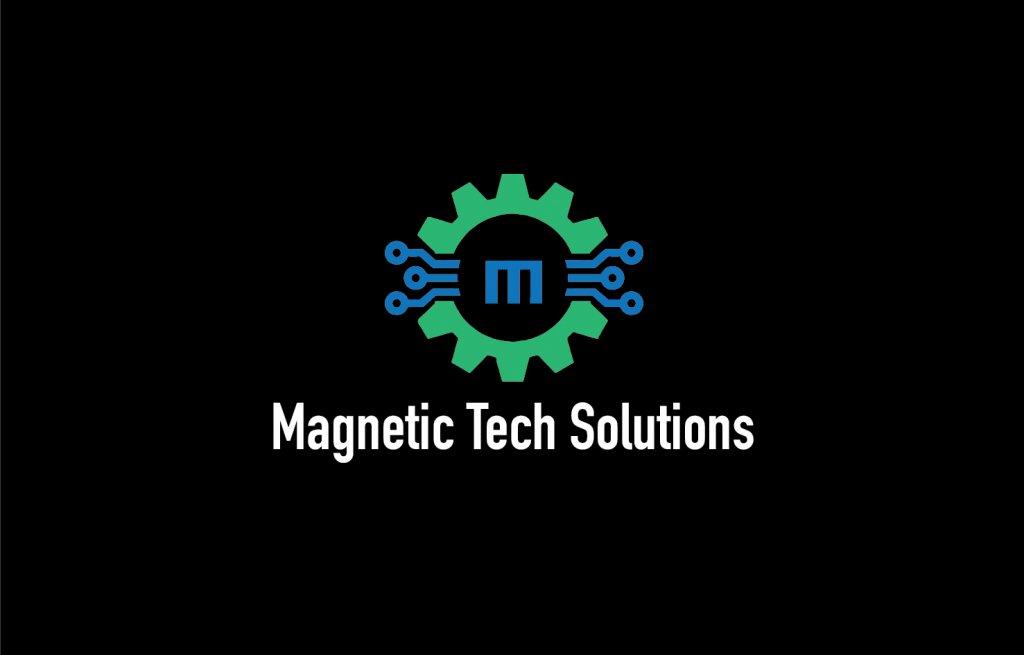 Magnetic Tech Solutions logo-01.jpg