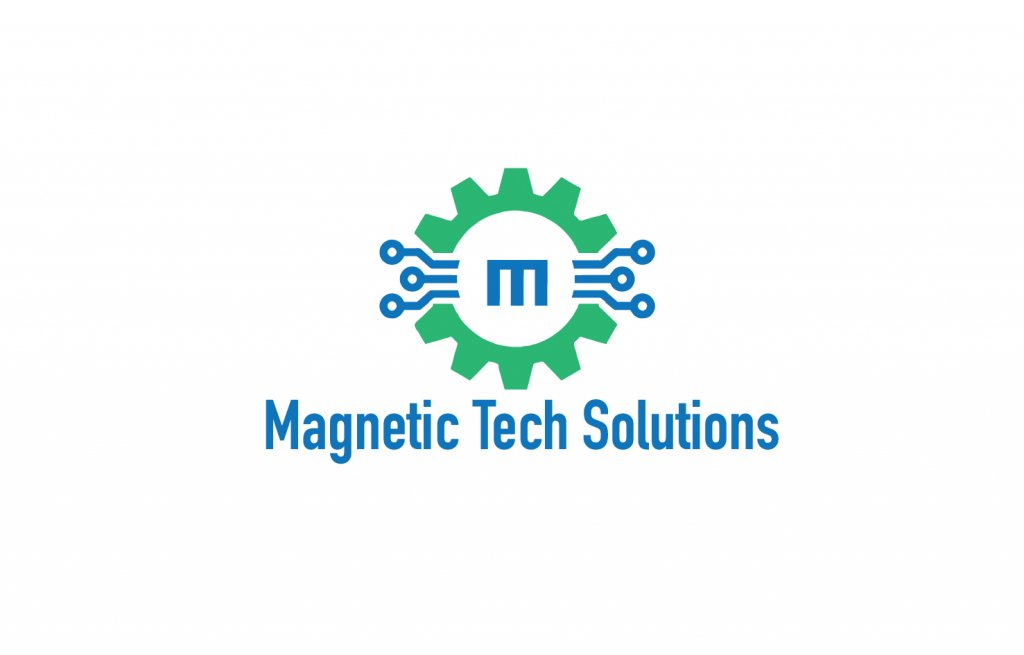Magnetic Tech Solutions logo-02.jpg