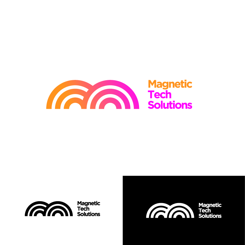 Magnetic-Tech-Solutions.png