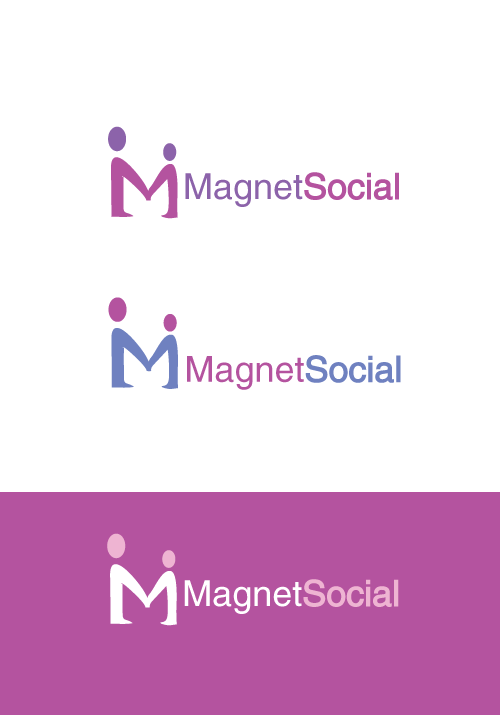 MagnetSocial.png