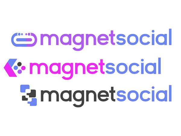 magnetsocial2b.jpg