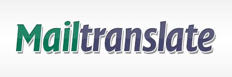 Mailtranslate.JPG