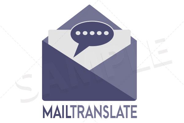 mailtranslate2.jpg