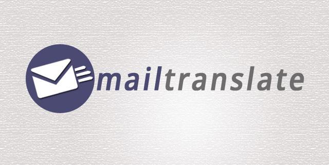 Mailtranslate_sample.jpg