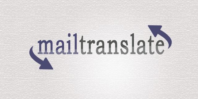 Mailtranslate_sample2.jpg