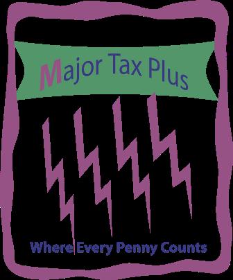 major tax plus1.png