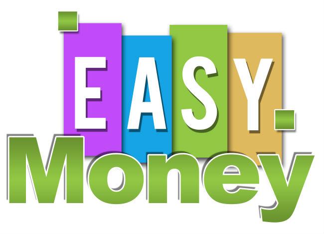 Make-Money-Online-Fast.jpg