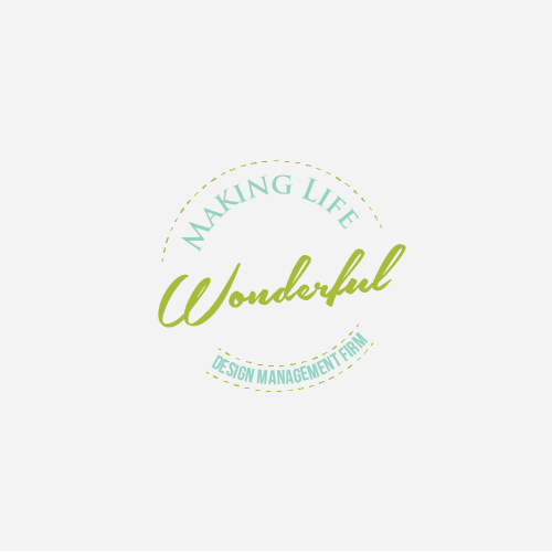 makinglifewonderfull-01.png