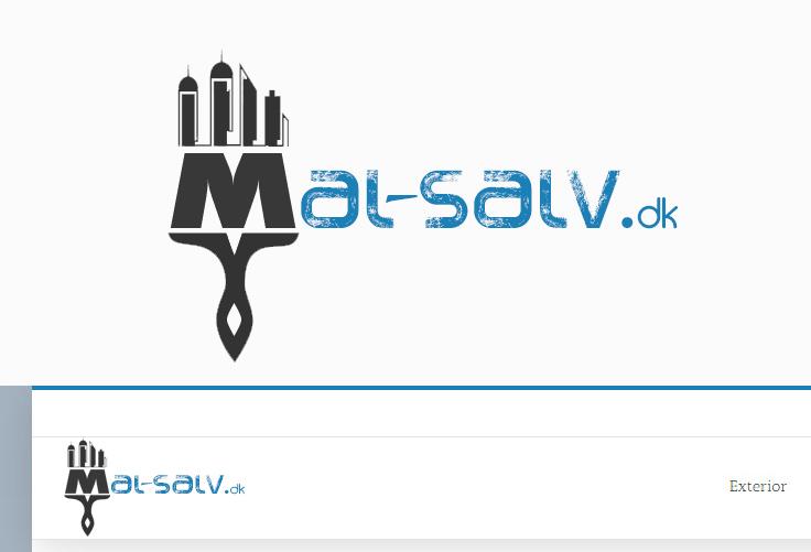 Mal-Salv_Paint.jpg