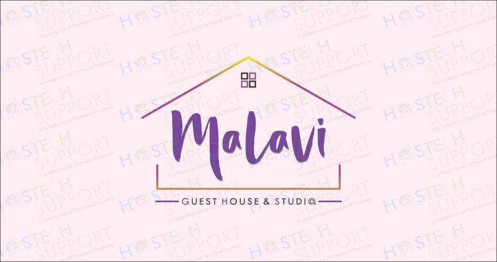 Malavi  1.jpg
