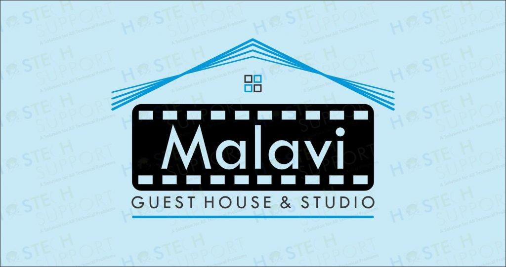 Malavi 2.jpg