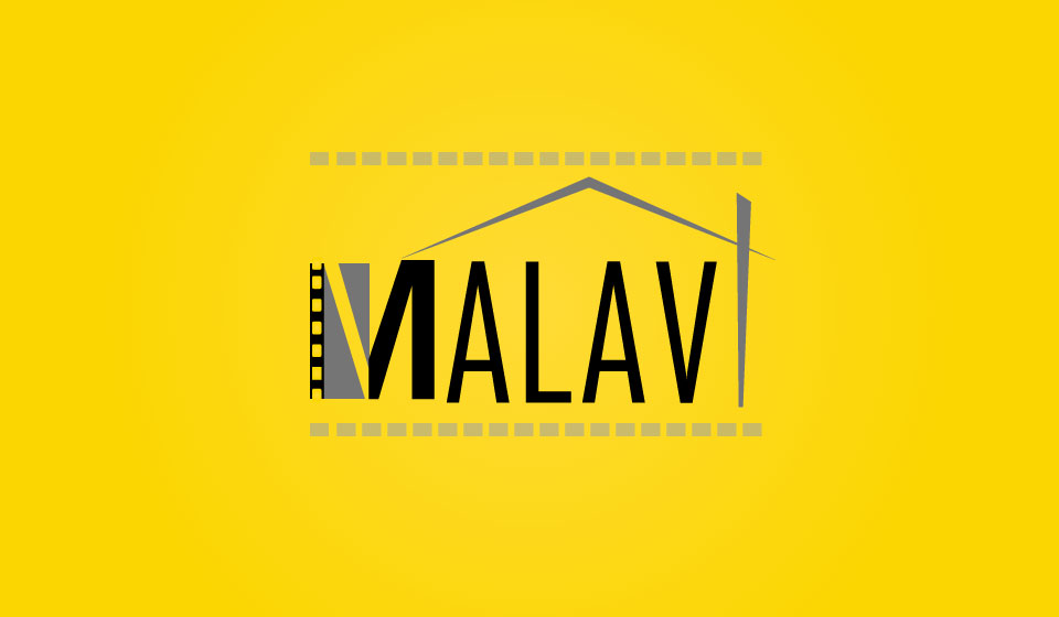 Malavi.jpg