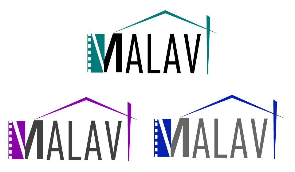 Malive-2.jpg