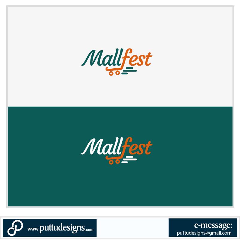 MALLFEST-01.png