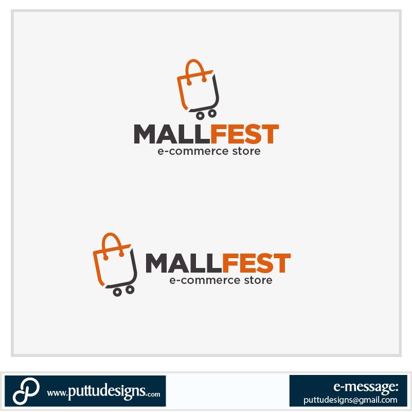 MALLFEST_v1-01.png